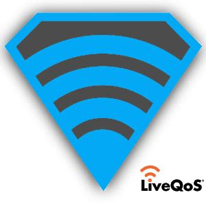superbeam wifi direct apk superbeam wifi direct for pc