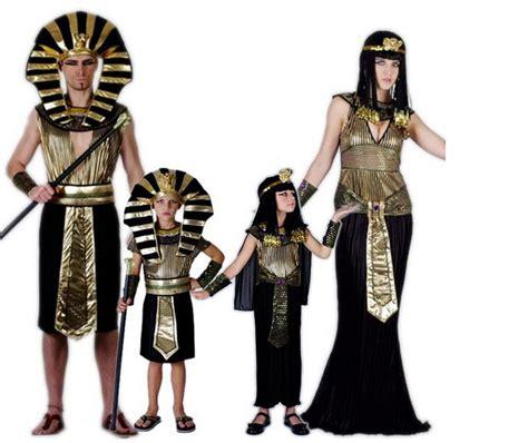 imagenes vestuario egipcio online kaufen gro 223 handel cleopatra kost 252 m kinder aus china