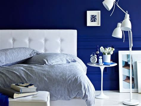blue bedroom designs ideas royal blue bedroom ideas blue