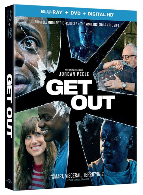 get out peele s terrific horror hit get out arrives on