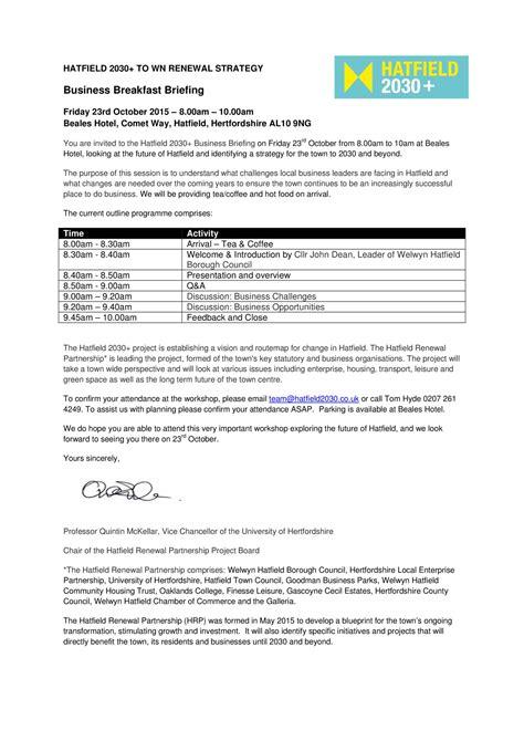 invitation letter doc invitation letter doc futureclim info
