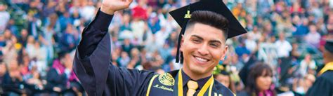 Cal State La Mba Review by California State Los Angeles School Of