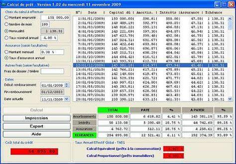 Credit Score Formula Excel Credit Score Credit Score Calculator Excel