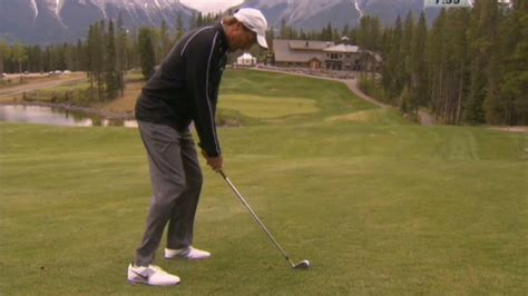 Guide To Golf Steve Duno summer golf tips from pga tour professional stephen ames ctv news