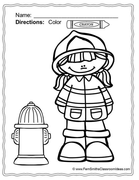 safety sign coloring pages az coloring pages