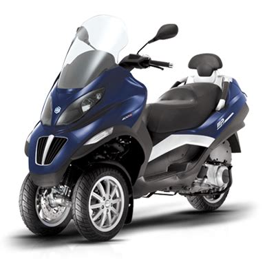 Vectrix Electric Scooter Ae Yay Or Nay by Mp3 400 3 Wheel Scooter 400cc Scooter Piaggio