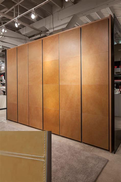Luxury Closet Doors Free House Interior Design Ideas Luxury Closet Doors