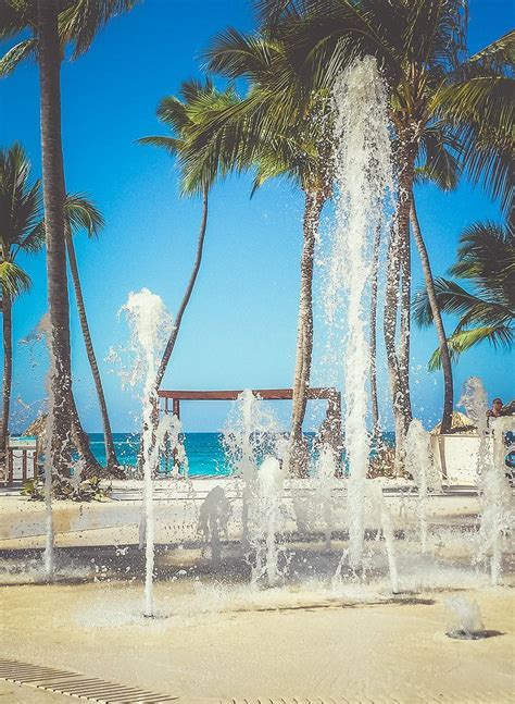 39 best Royalton Punta Cana 10/15 images on Pinterest