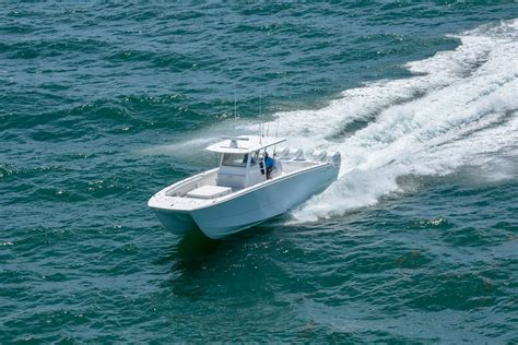 invincible boats catamaran 40 catamaran boat for sale invincible boats made in