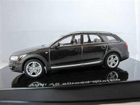 Audi Rs6 Quattro 1 32 Diecast Led Depan Blakang Pintu Kap Bs Dibuka audi model cars by etnl diecast models