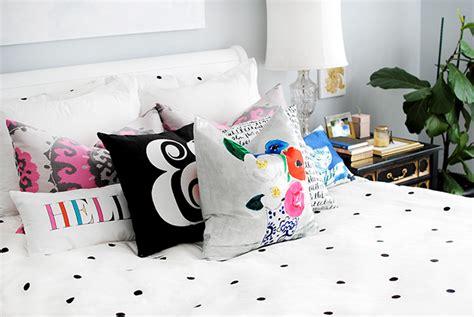 kate spade bedding sale bedding kate spade bedding sale bedding sets