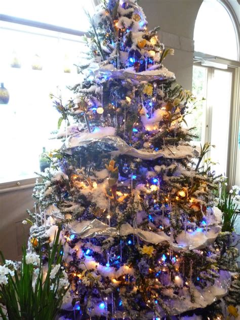 christmas tree wilmington de photo album christmas tree