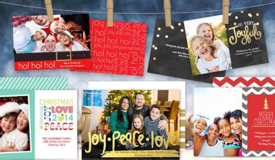 Free Groupon Gift Card - groupon holiday cards deal as low as 15 162 each