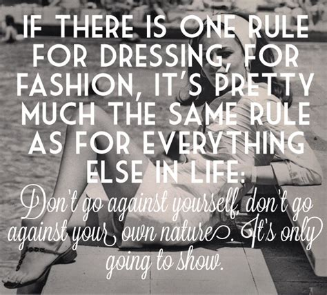 Fashion Quotes From The Designers by Fashion Designer Quotes Quotesgram