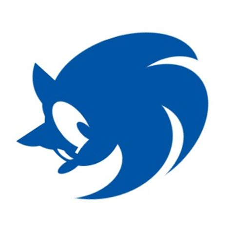 sonic the hedgehog logopedia fandom powered by wikia