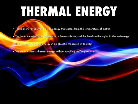 heat thermal heat energy images search