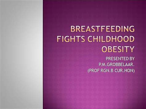 childhood obesity powerpoint templates fights childhood obesity authorstream