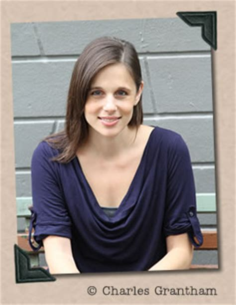 Or Jacqueline Green Jacqueline Writes Jacqueline Resnick Is An Author Of Children S And Books
