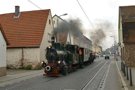 Wir Kaufen Dein Auto Mannheim by Dfstra 223 Enbahn In Mannheim Feudenheim Foto Bild