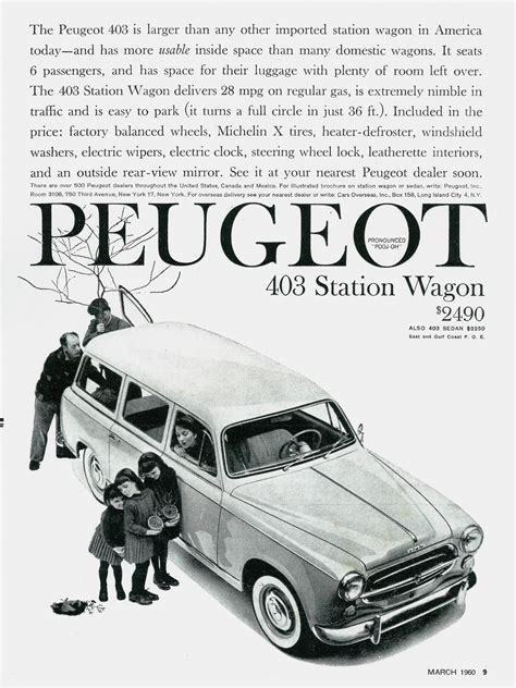 peugeot usa dealers 100 peugeot usa dealers new peugeot 35 wide car