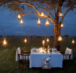 lighting outdoor wedding white weddings celebrations events daytime to