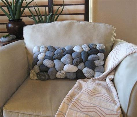 Soft Rocks Pillows by 17 Best Images About Textile Design Patterns On Stitches Textile And Southern