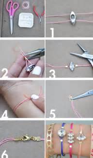 nudos pulseras cuero paso a paso como hacer una pulsera de cuero paso a paso tipo surfer