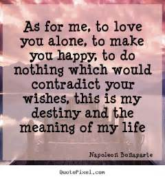 Destiny Love Quotes by Destiny Love Quotes Submited Images