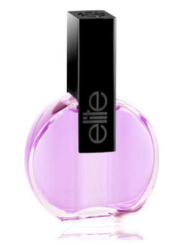 Parfum Bravas Elite White parfums elite perfume a fragrance for 2012