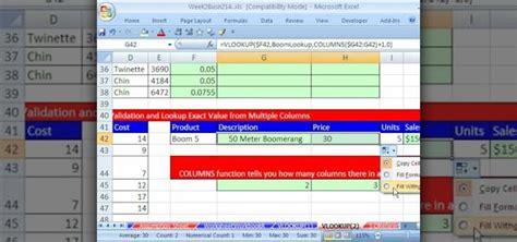 microsoft excel 2010 basic formatting in urdu lecture 3 ms excel 2007 formulas with exles in urdu pdf