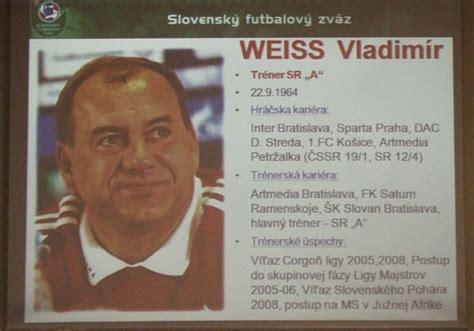 schreinerei tschechien fu 223 ballsoftware und fu 223 dvds in der slowakei