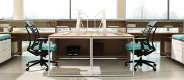 Furniture office furniture solutions global furniture group