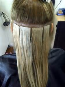hotheads extensions adding hotheads human hair extensions yelp