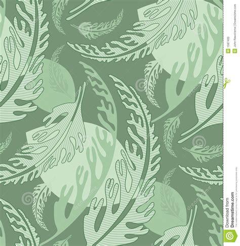 organic pattern seamless seamless organic wallpaper pattern stock photo image