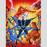 Marvel Inhumans Black Bolt | 517 x 700 jpeg 88kB