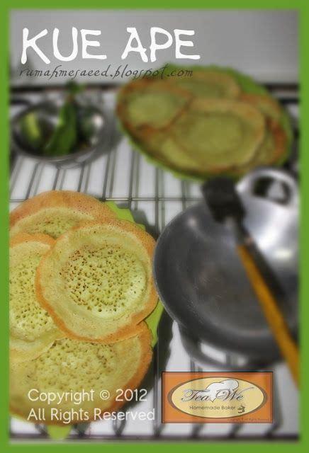 Jual Cetakan Lontong Stainless Steel 17 best images about cetakan kue on my