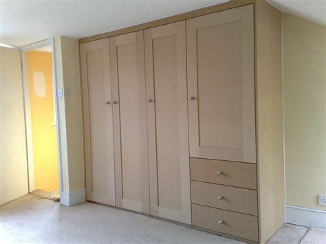 Fitted Wardrobes by Wardrobe Company Floating Shelves Boockcase Cupboards Fitted Furniture Custom Made To