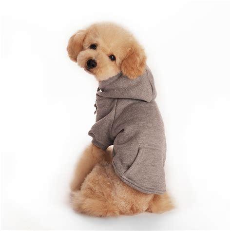big dogs clothing big clothing images