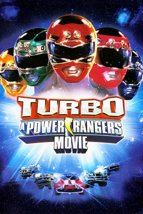 film anak power ranger toys super hero at the movies 13 turbo a power rangers