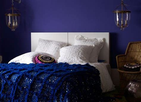 navy blue bedroom decorating ideas navy dark blue bedroom design ideas pictures