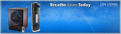 ionic car air purifier ionizer car purifier ionic breeze