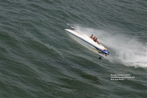 pontoon boats and rough water airborne rough water boat pics page 11 the hull
