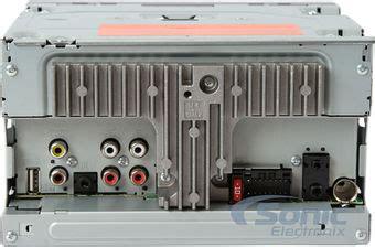 marine master switch wiring diagram marine free engine