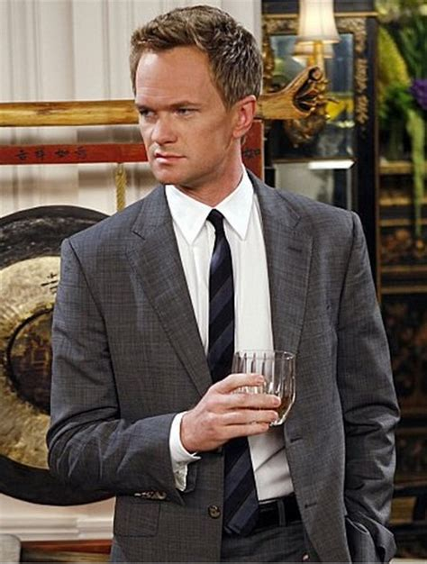 what hair products does barney stinson use grey 2 piece suit inspired by suit worn by barney stinson