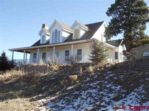 houses for sale in trinidad co 33850 fisher view trail trinidad colorado 81082 foreclosed home information