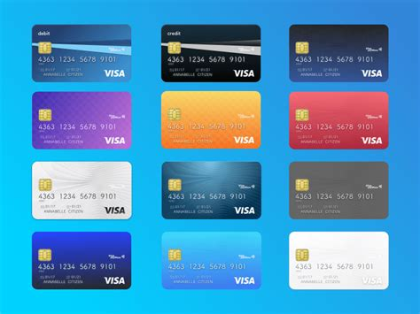home design credit card 100 images credit card