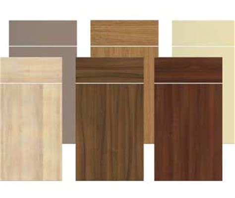 Made To Measure Kitchen Doors And Drawer Fronts Made To Made To Measure Kitchen Doors And Drawer Fronts