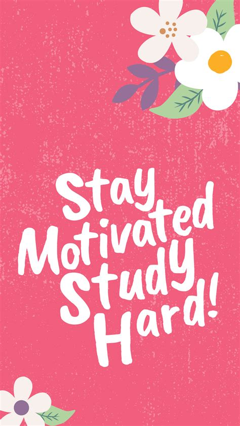 colorful phone wallpapers free colorful smartphone wallpaper stay motivated study
