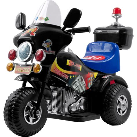 can battery operated lights catch lil rider battery operated 3 wheel bike black great