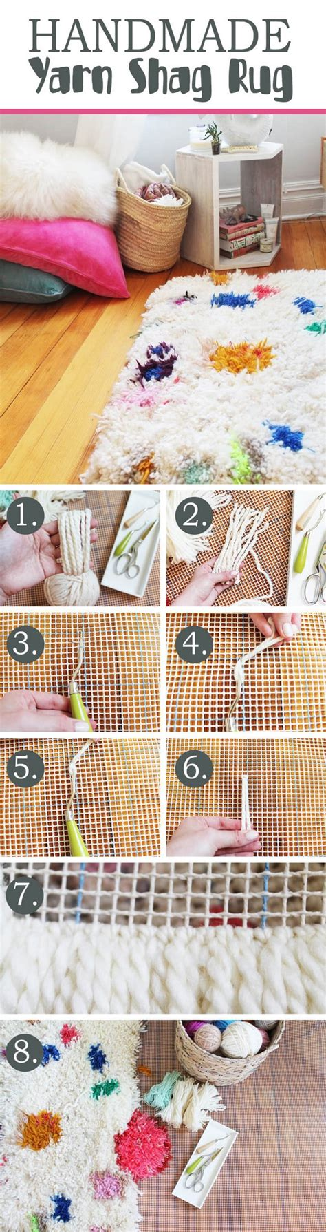 weekend diy home projects 18 exciting weekend diy home decor projects for your own trendy decor the in